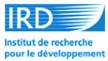 institut-recherche-pour-developpement