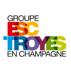groupe-esc-troyes-champagne