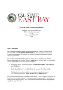 b3e9035e932 Informations-pratiques-HAYWARD-East-Bay-San-Francisco