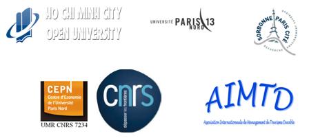 8-journees-scientifiques-du-tourisme-durable